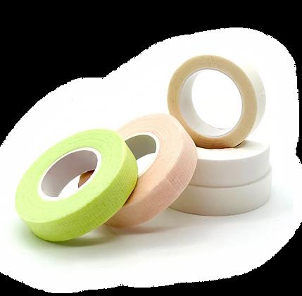 Tape Tester Pack