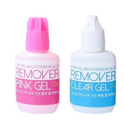Gel Remover x 10