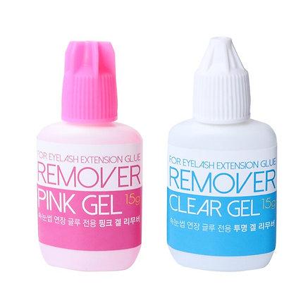 Gel Remover 15ml