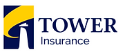 Towe Insurance Turangi Panel and paint