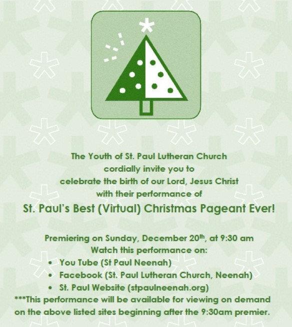 Christmas Pageant Invitation.jpg