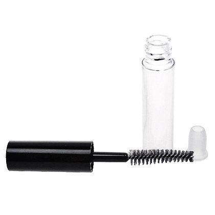 Mini Lash Brush