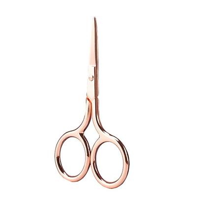Premium Scissor