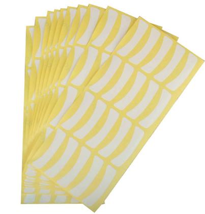 Eye Pad Paper x 10 pairs