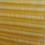 Thumbnail: Colour Trays 0.07