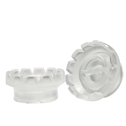 Glue Cups - Quick Fanning