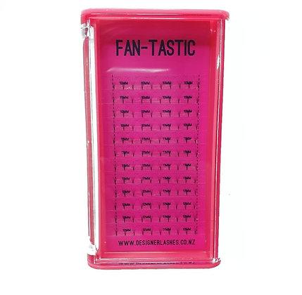 FAN-TASTIC