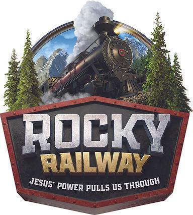 rocky-railway-vbs-logo-HiRes-CMYK.jpg