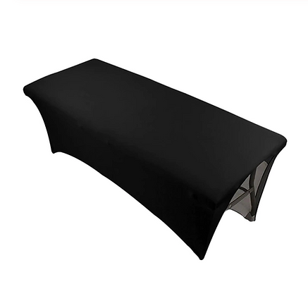 Massage Table Cover