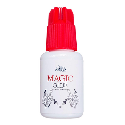 Magic 5ml