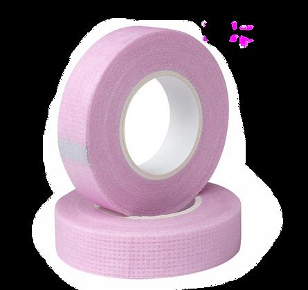 Purple Lash Tape