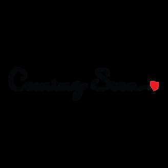 coming-soon-cursive-heart-sticker-sticke
