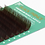 Thumbnail: Brown Mixed Lengths B 0.05