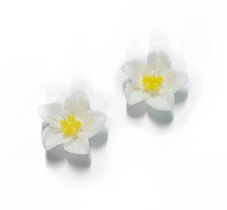 Daisy Spoolie Toppers