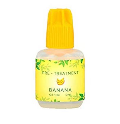 Banana Scent Pre-Treatment
