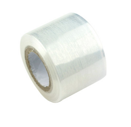 Laminating/Lifting Plastic Wrap