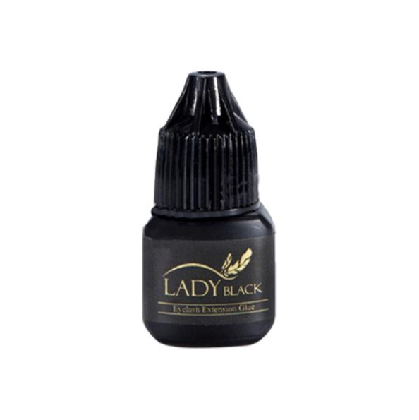 1d5f1288667 Lady Black Adhesive | designerlashes