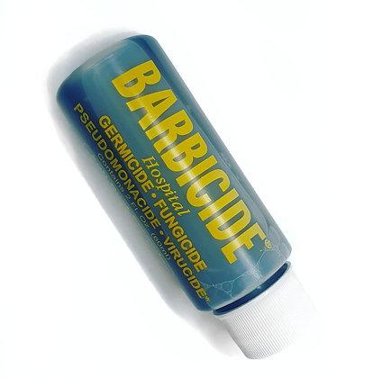 Barbicide 59ml