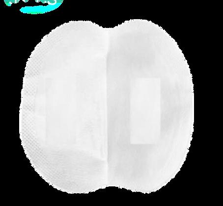 Mask Inserts x 10