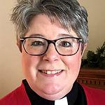 Pastor Amy Engebose picture jpg.jpg