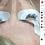 Thumbnail: Lady Black Adhesive 5ml