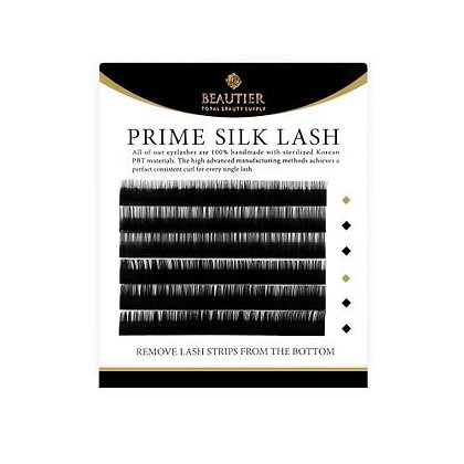 Beautier Prime Silk Lash Mini