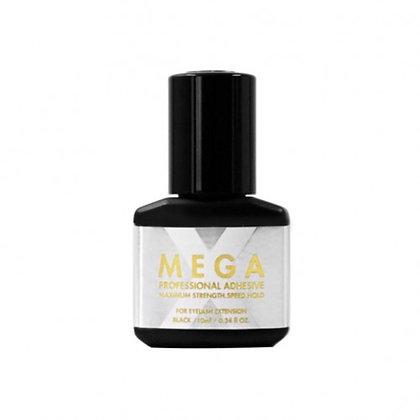 Beautier Mega X