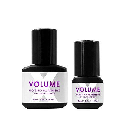 Beautier Volume X