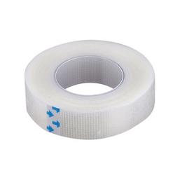Plastic Micropore Lash Tape