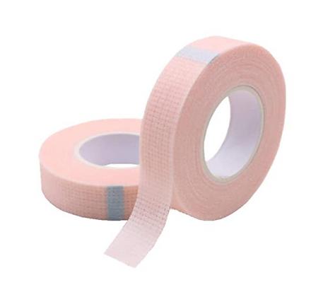 Pinkie Lash Tape