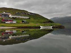 Hvalvík