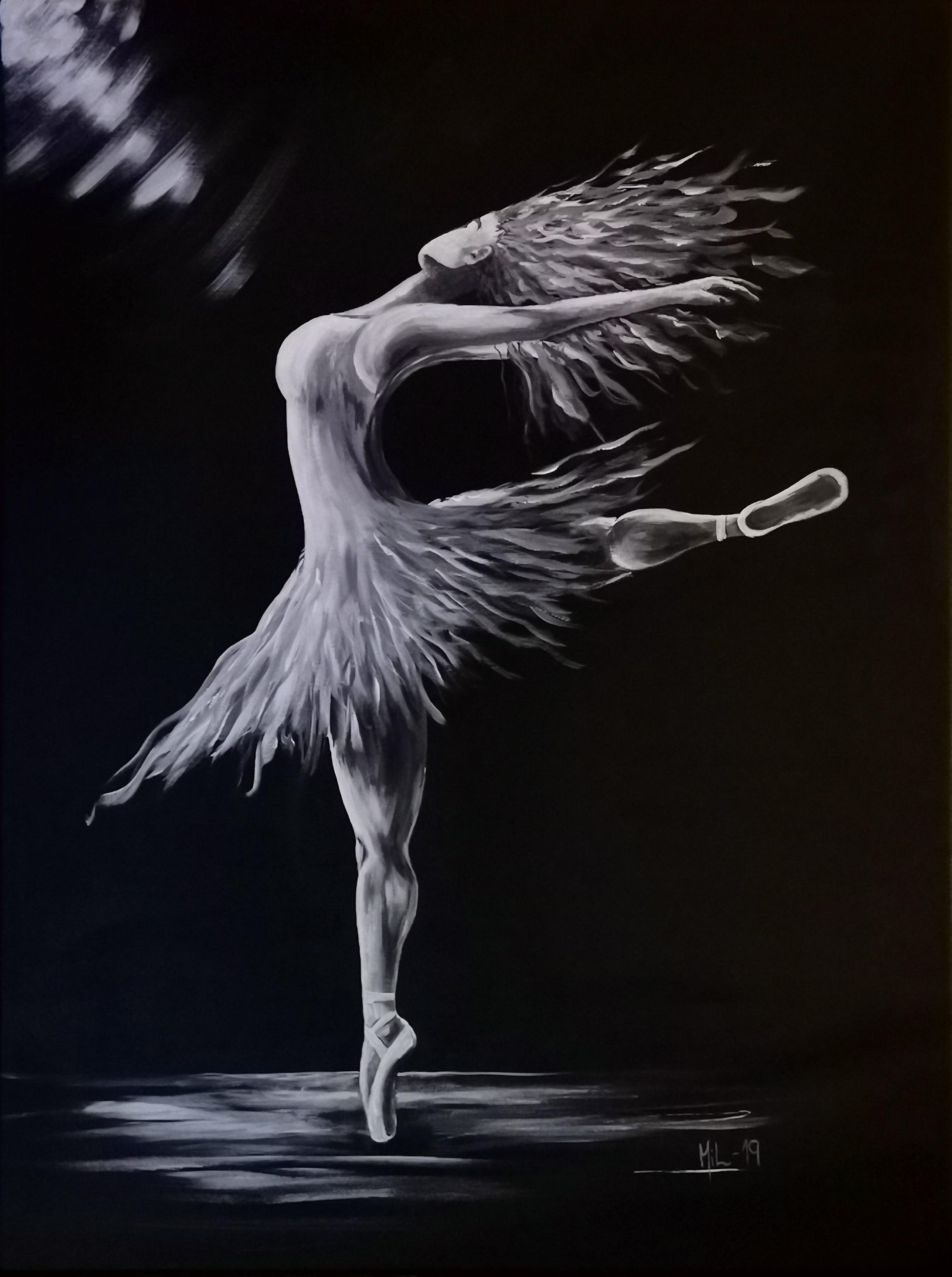 Lysdans - Bestilling 2.jpg