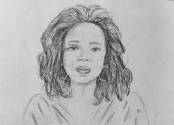 Oprah - A3
