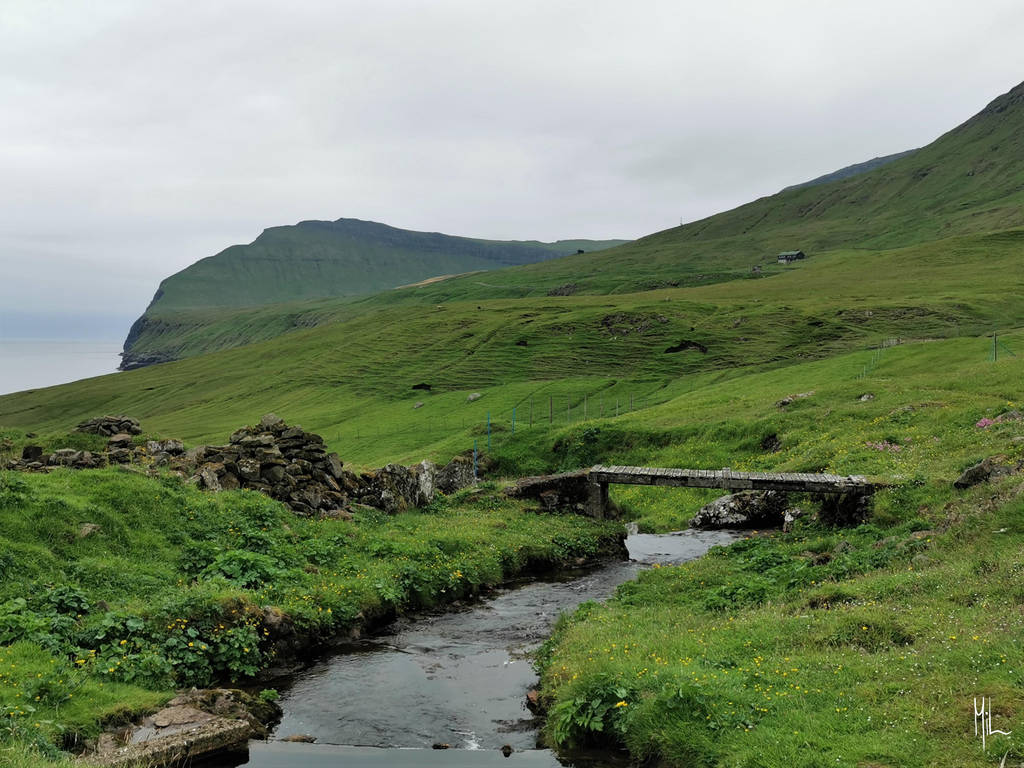 Norðradalur