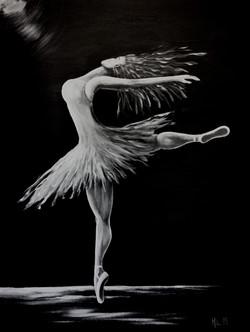 Lysdans - Bestilling 3.jpg