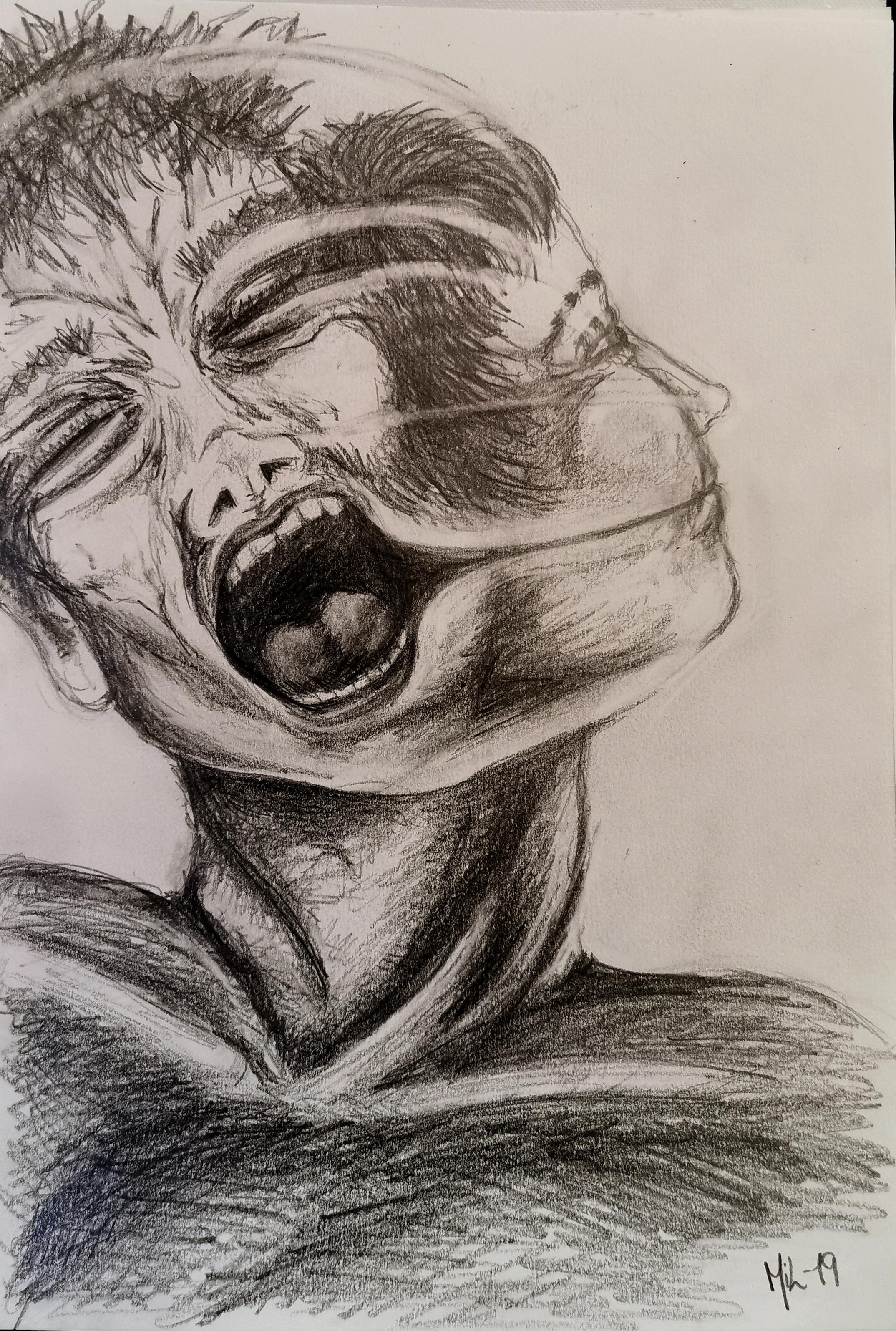 Bipolar liding