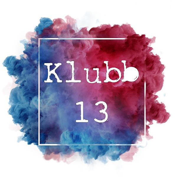 Klubb 13