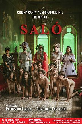 SALO2021ABRIL2.jpg