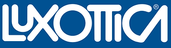 Luxottica_logo_blue_background.png