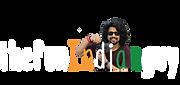 The fun Indian guy logo.png