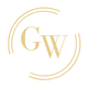 Griffin Way logo.png