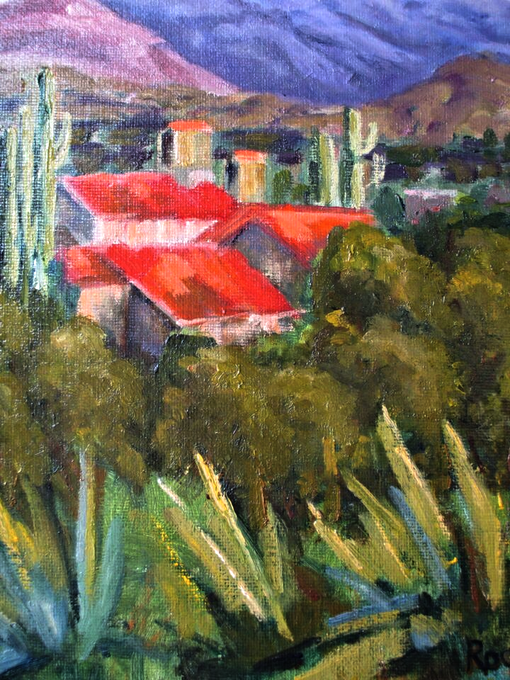 TuscanStyle-oil-12x14-$400-SOLD_edited.jpeg