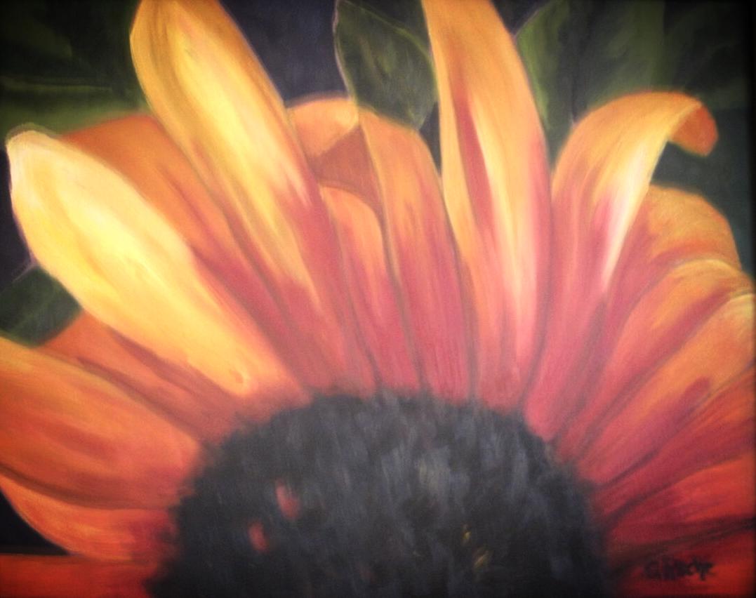 Sunflower-oil-30x24-$400-SOLD_edited.jpeg