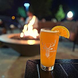 BS New Patio Beer 1080 IG.jpg