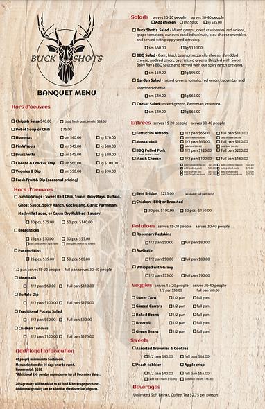 Menu May 2021 Banquet.PNG