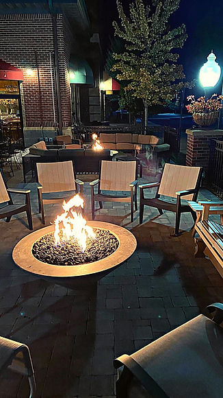 BS New Patio Fire Pit C Story.jpg