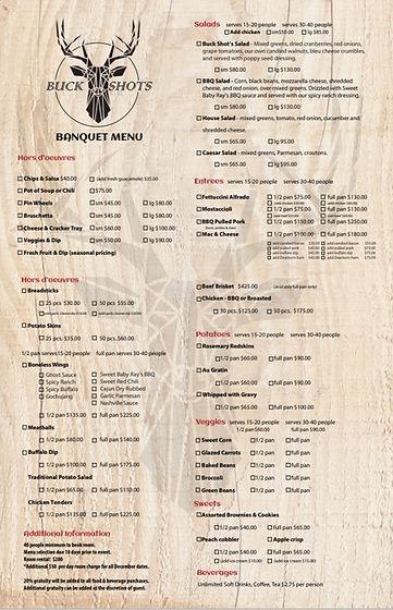 Banquet Catering Menu.jpg