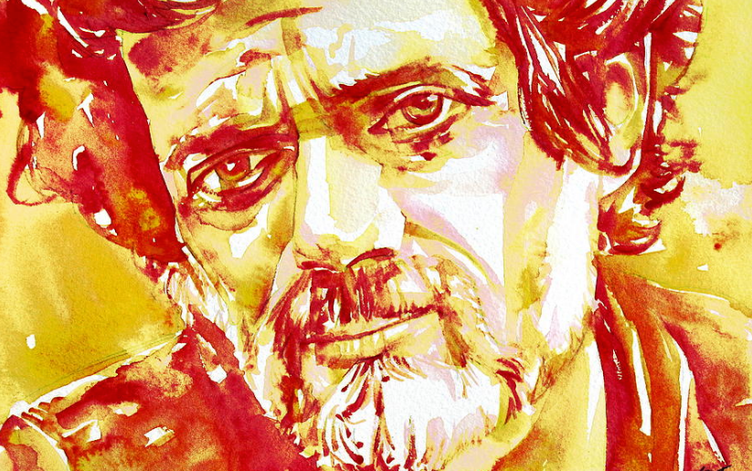 https://pixels.com/featured/terence-mckenna-watercolor-portrait2-fabrizio-cassetta.html