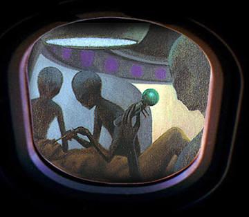 Art from http://www.occultopedia.com/a/alien_implants.htm