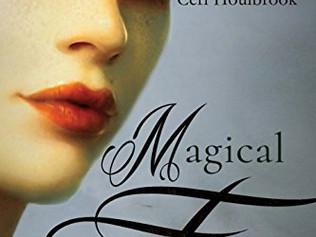 "REVIEW: ""Magical Folk: British & Irish Fairies – 500 AD to the Present"""
